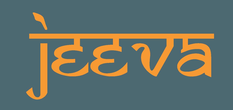 jeeva logo