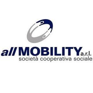 all Mobility-logo