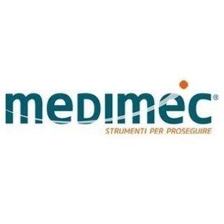 Medimec-logo