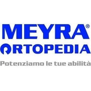 Meyra ortopedia-logo