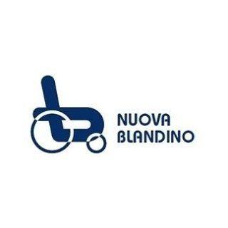 Nuova Blandino-logo