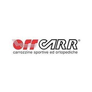 CARR-logo