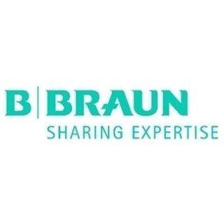 B Braun-logo
