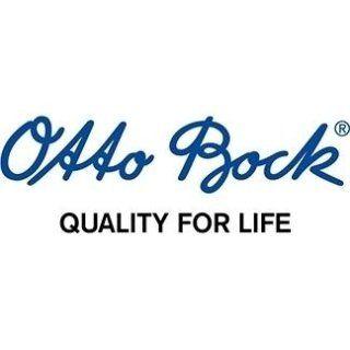 Otto Bock-logo