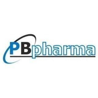 PB Pharma-logo