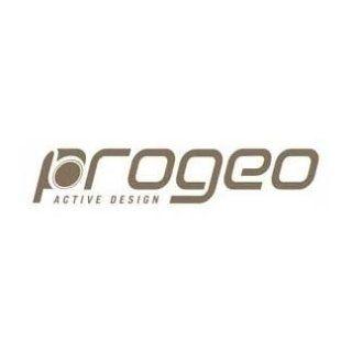 Progeo-logo