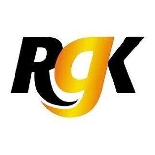 RGK-logo