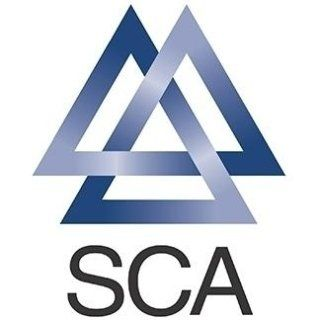 SCA-logo