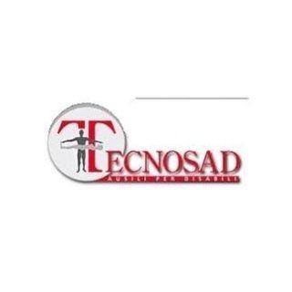 Tecnosad-logo