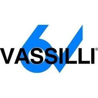 Vassilli-logo