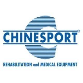 Chinesport-logo