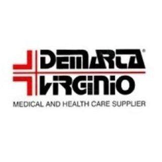 Demarca Verginio-logo
