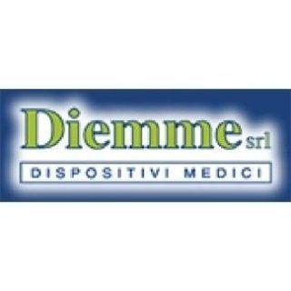 Diemme-logo