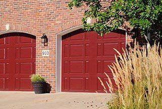 Santa Fe Overhead Doors LLC