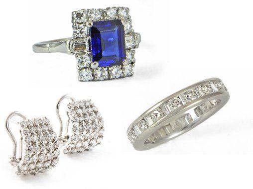 da28630736f Jane Vining Antiques   Estate Jewellery