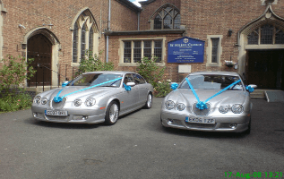 Cheap Car Hire In Romford Essex