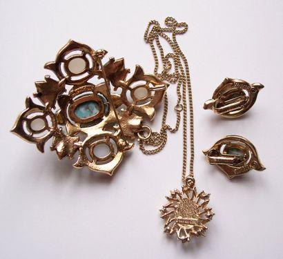 dating bijuterii din sarah coventry)