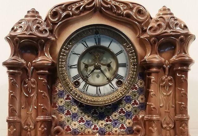 Clock Services and Repairs - Pittsburgh, PA - Paul's Clock