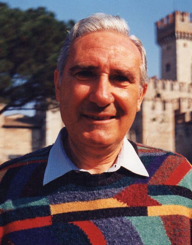 Necrologi Saronno | Gerenzano, VA | Servizi Funebri Ferrario