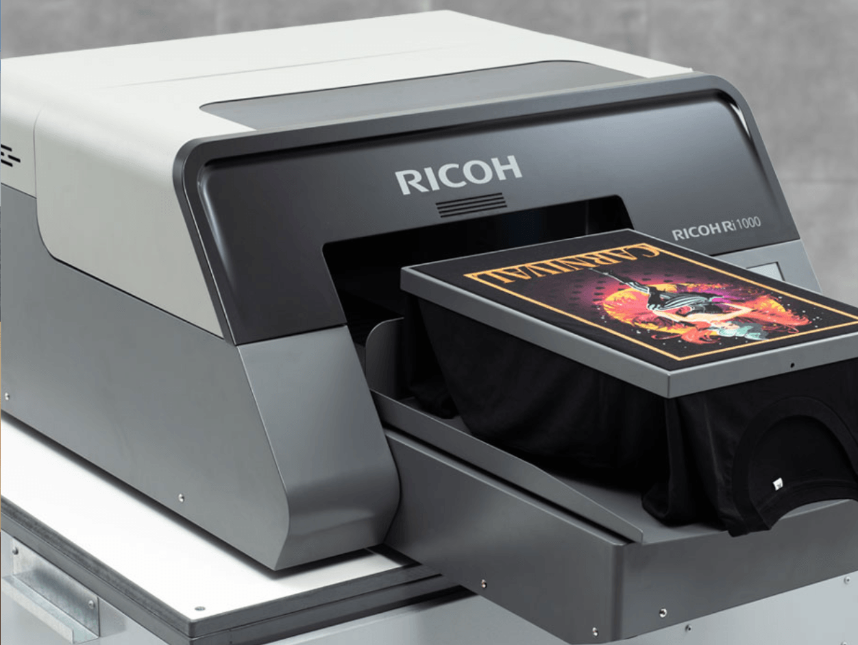 ricoh ri 1000 review australian made clothing manufacturers