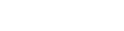 Potomac Valley Cremation & Funeral Care