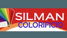 Colorificio SILMAN