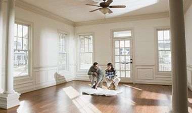 Remodeling And Restoration East Meadow Ny Barry