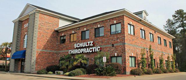 Pain Management Fayetteville, NC