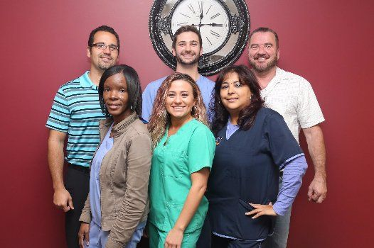 Chiropractic Services Fayetteville, NC