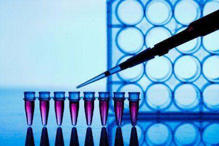 Test di contaminazione