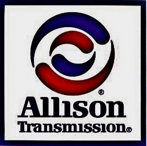 on- and off-highway transmissions   Oakdale, California   AG