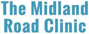 Julie Griffiths BSC POD, MCHS logo