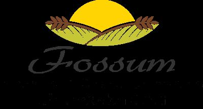 Fossum Funeral & Cremation Service - Life Celebration  Center