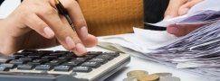 gestione imprese, analisi bilanci, revisione bilanci