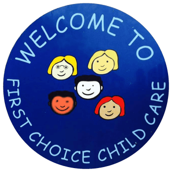Quality preschool in olton for First choice mobile site