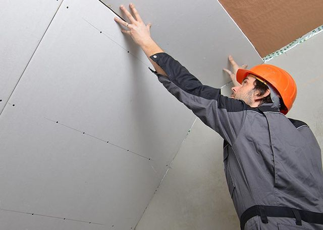 Pro Finish Plastering Limited – Christchurch, New Zealand – Home