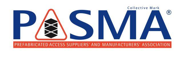 Accredited Training Provider Logo