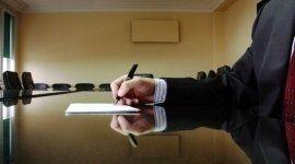 assistenza legale, ricorsi, gestioni pratiche