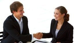 Consulenza assicurativa, consulenza finanziaria, assistenza per stranieri