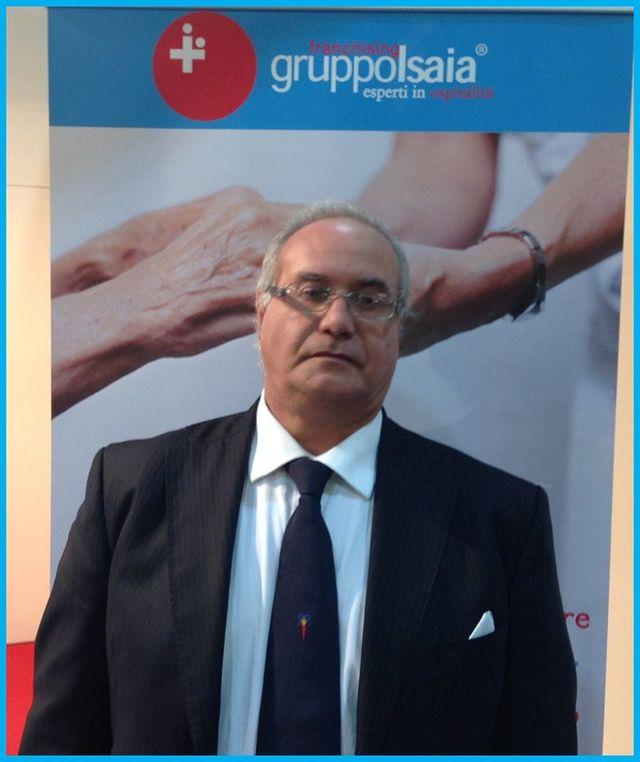 Fabrizio Calato
