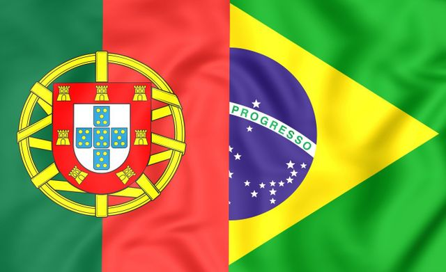 Specialist Portuguese and Brazilian Translations | Notarise