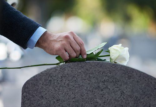 cerimonie funebri pinerolo