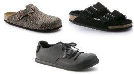 materiale ortopedico, negozio scarpe, assortimento scarpe