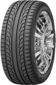 Payless Tyres Wheels Image