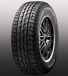 Payless Tyres Wheels KUMHO745-KL61