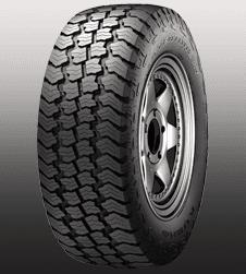 Payless Tyres Wheels KUMHO747-KL78