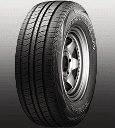 Payless Tyres Wheels KUMHOROAD-VENTURE-APT-KL51