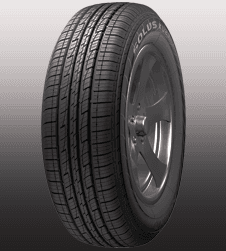 Payless Tyres Wheels KUMHOSOLUS-KL21