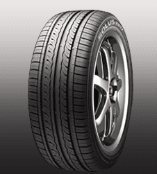 Payless Tyres Wheels SOLUS-KH17