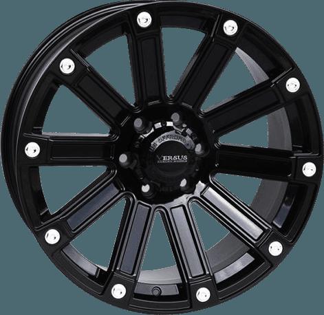 Payless Tyres Wheels Versus